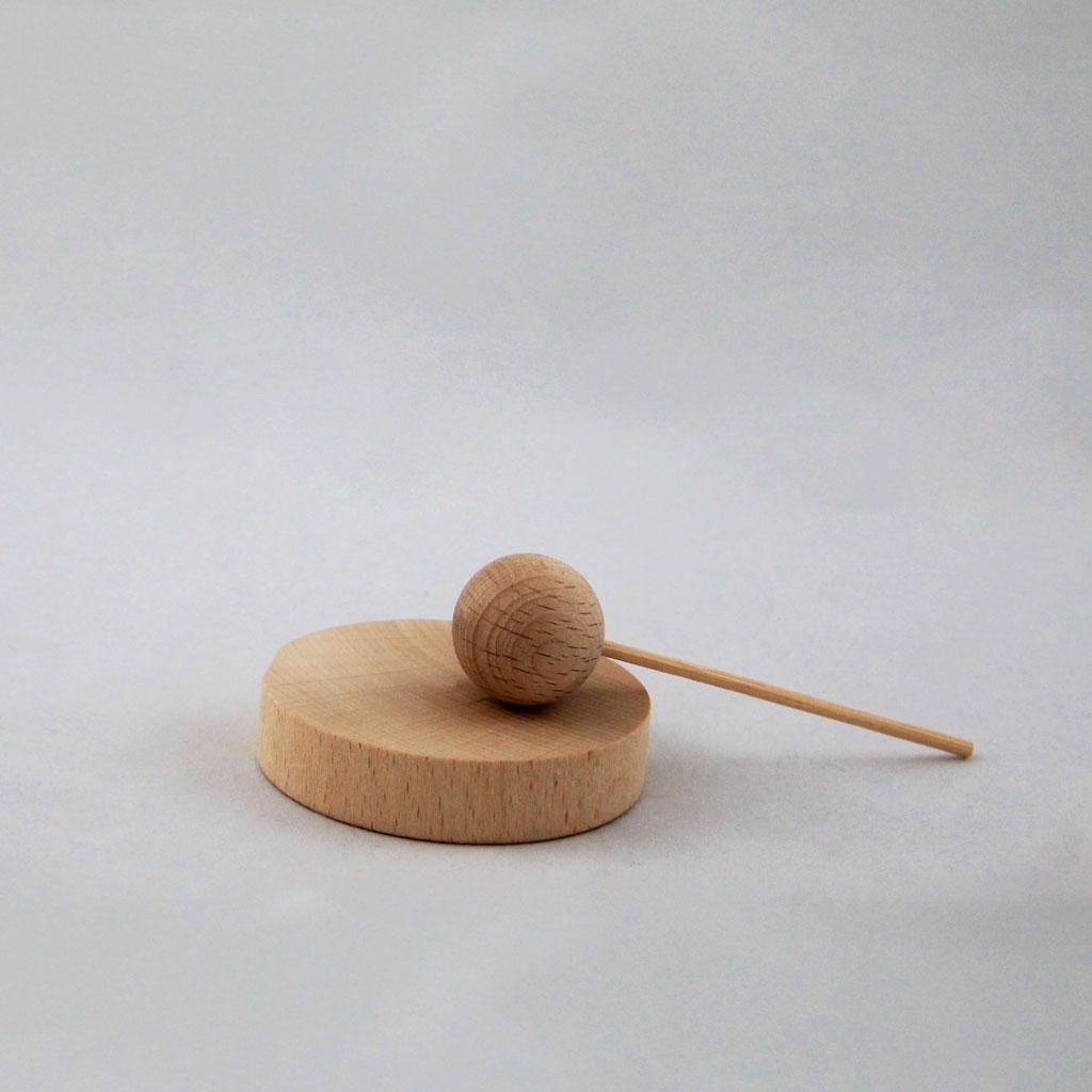 Giocattoli in legno 2