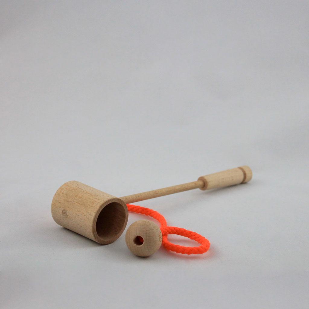 Giocattoli in legno 3