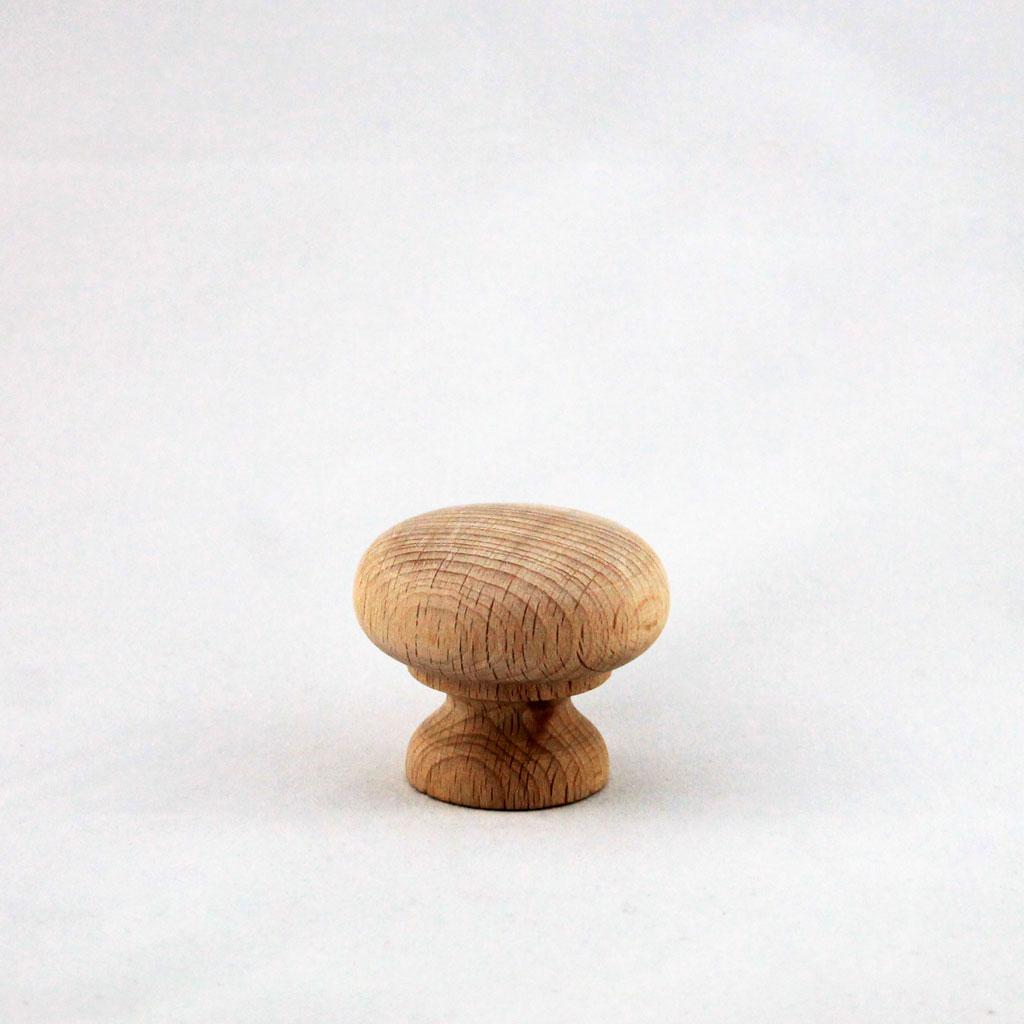 Pomoli in legno per mobili 2