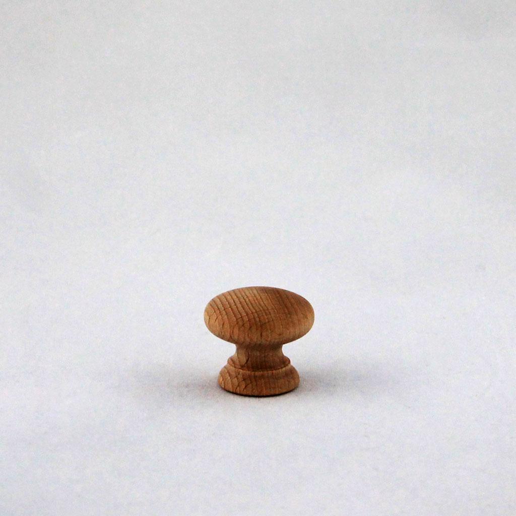 Pomoli in legno per mobili